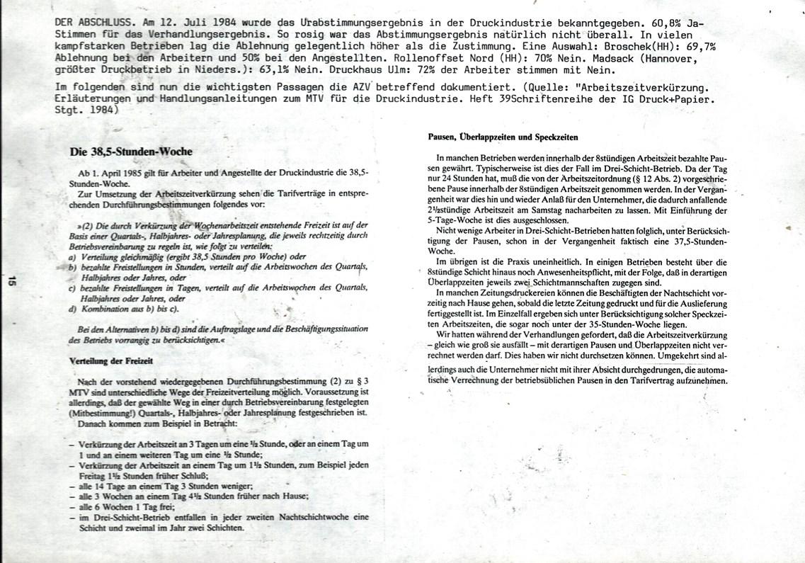Ulm_KGU_Arbeitsheft_21_015
