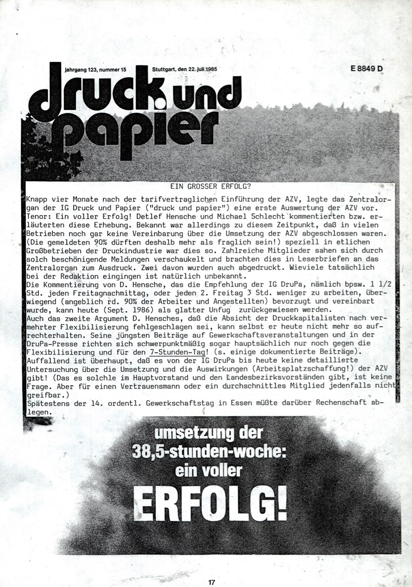 Ulm_KGU_Arbeitsheft_21_017