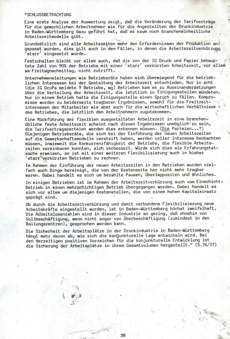 Ulm_KGU_Arbeitsheft_21_025