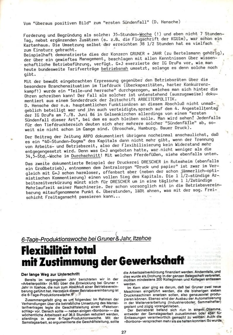 Ulm_KGU_Arbeitsheft_21_026
