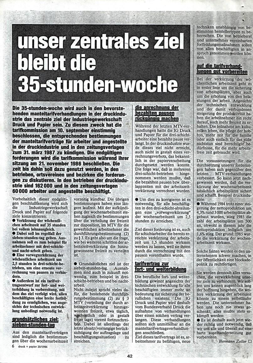 Ulm_KGU_Arbeitsheft_21_041