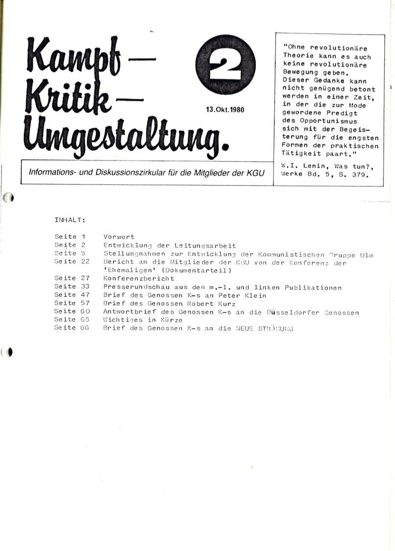 Ulm_KKU_19801013_002_001