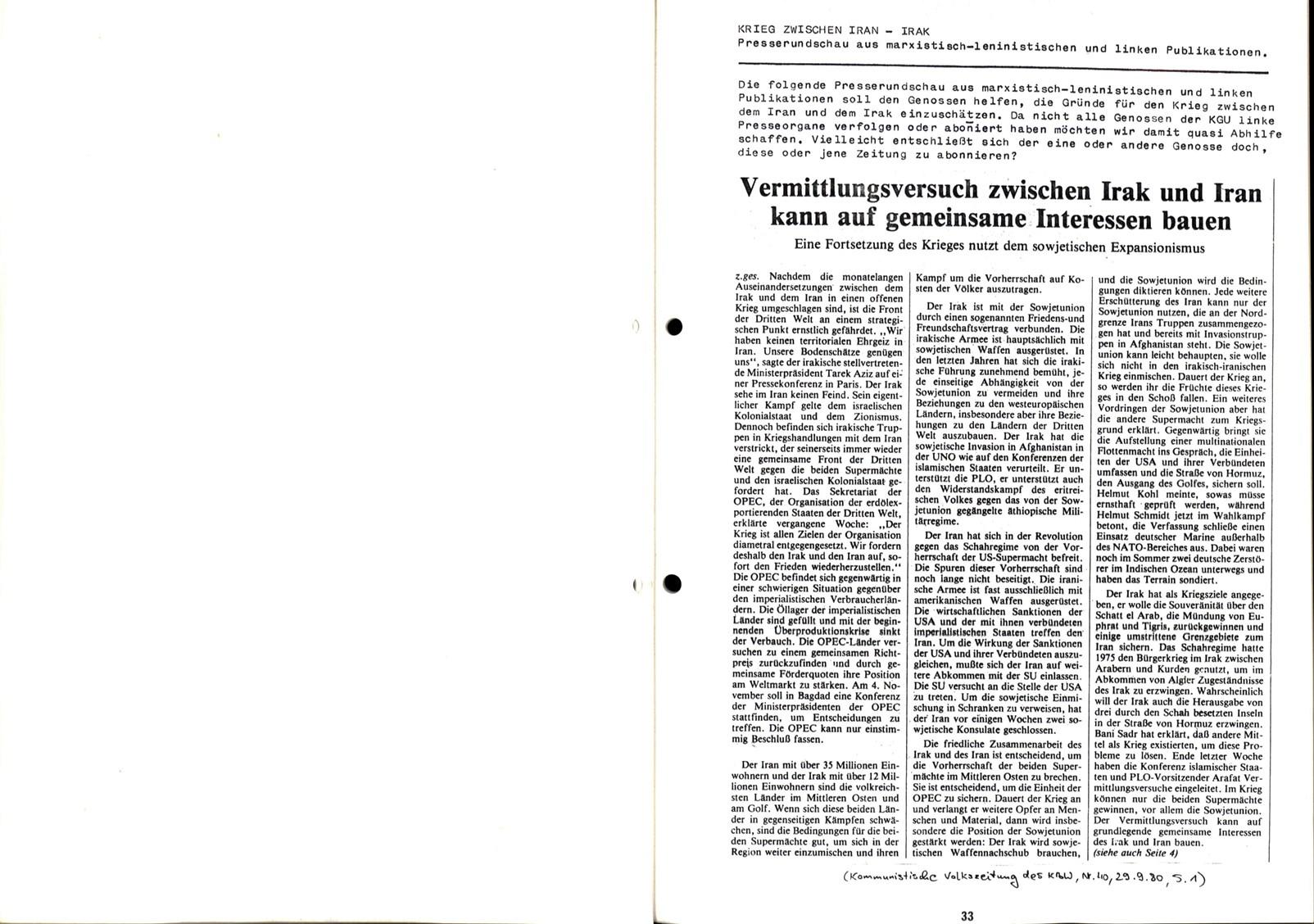 Ulm_KKU_19801013_002_033