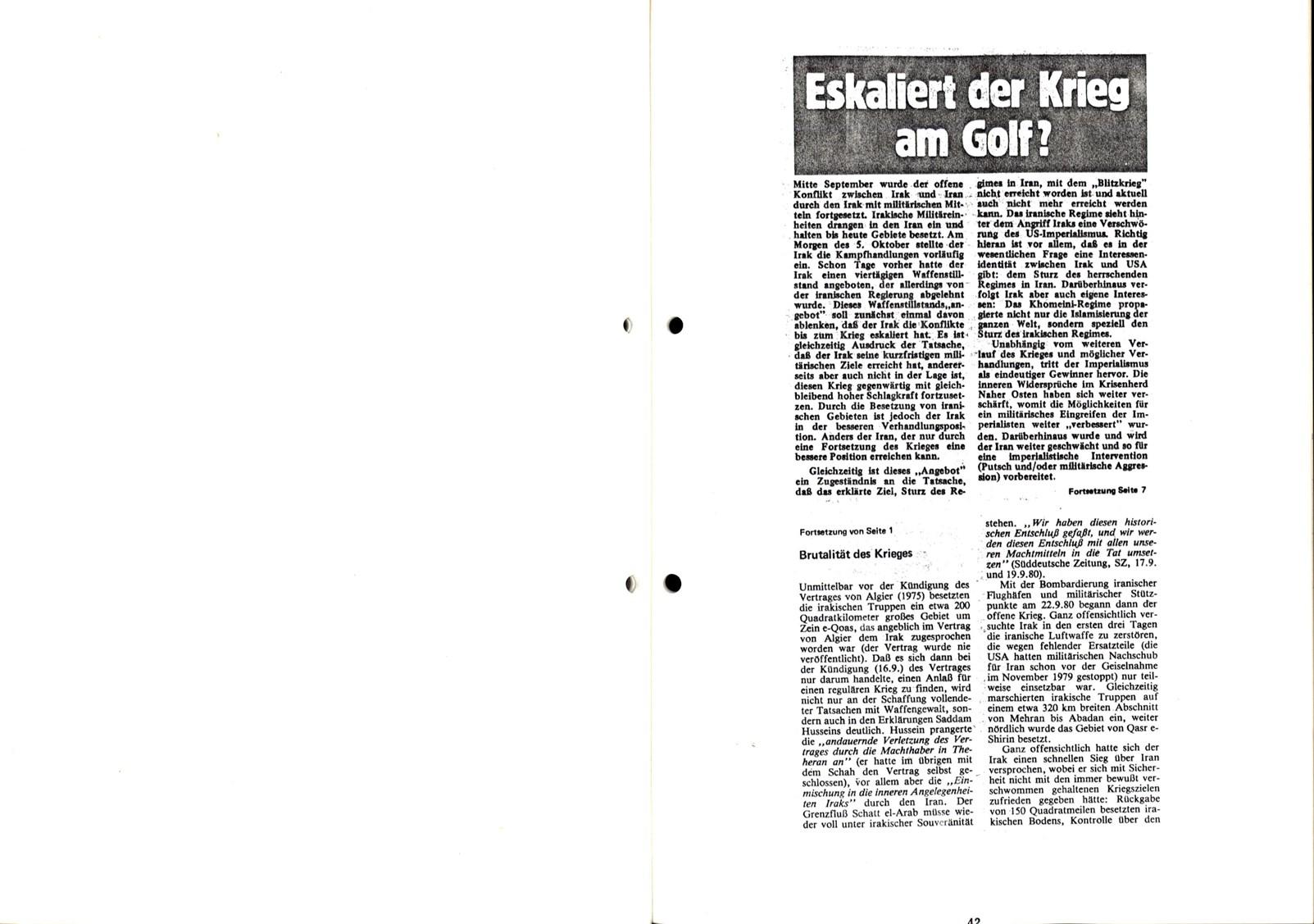 Ulm_KKU_19801013_002_042
