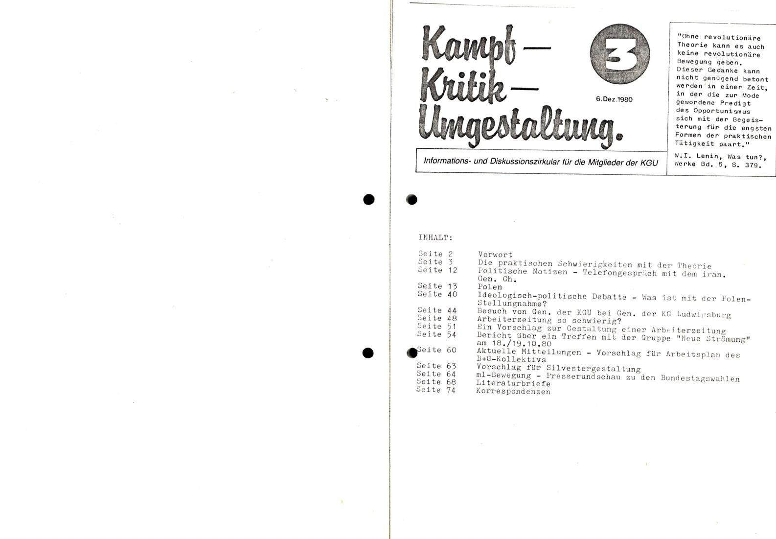 Ulm_KKU_19801206_003_001