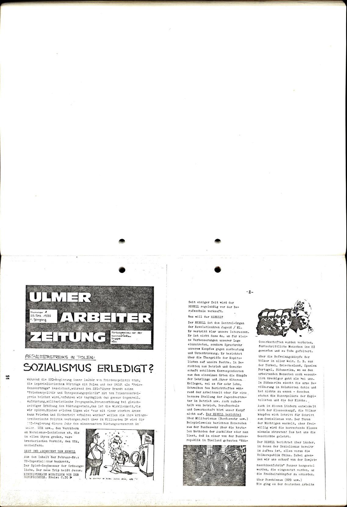 Ulm_KKU_19801206_003_055