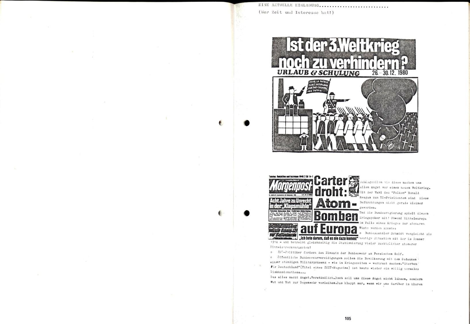 Ulm_KKU_19801206_003_111