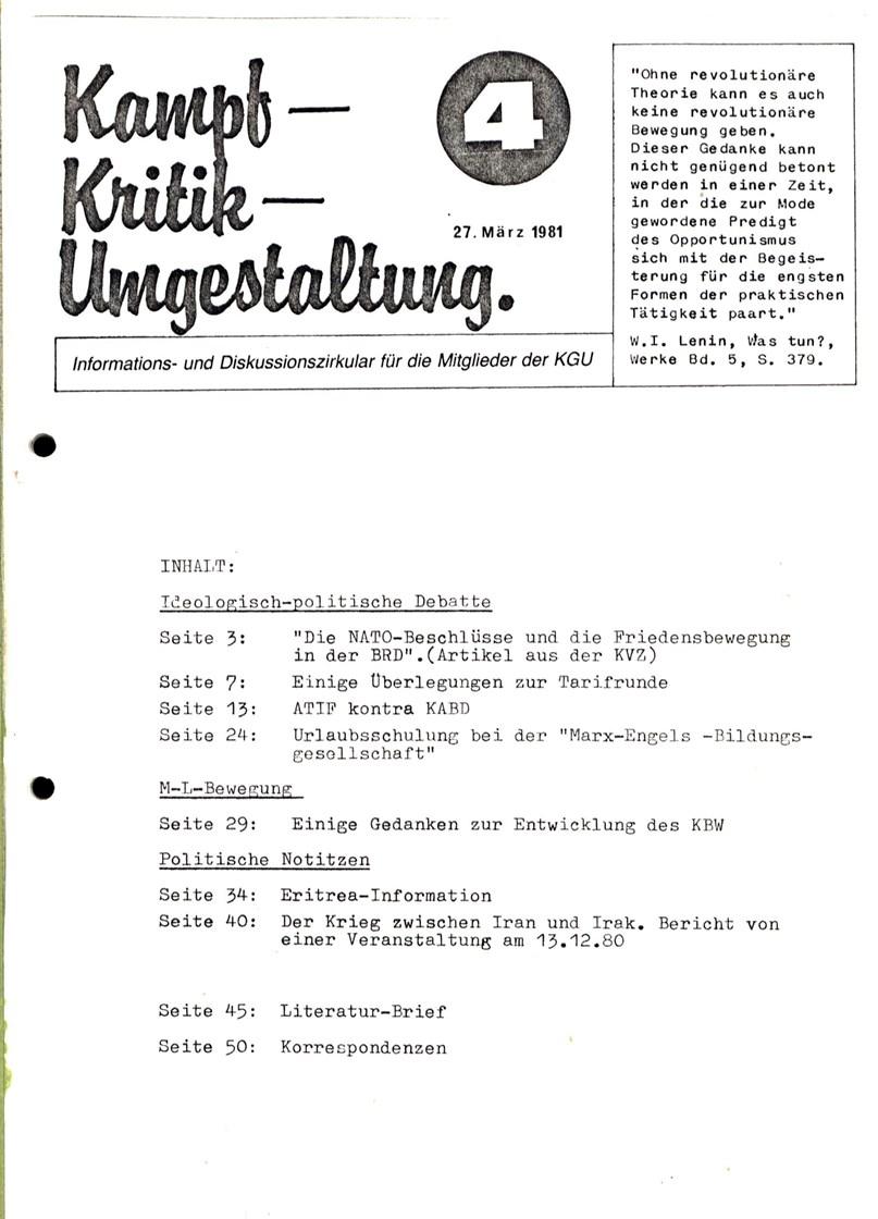 Ulm_KKU_19810327_004_001