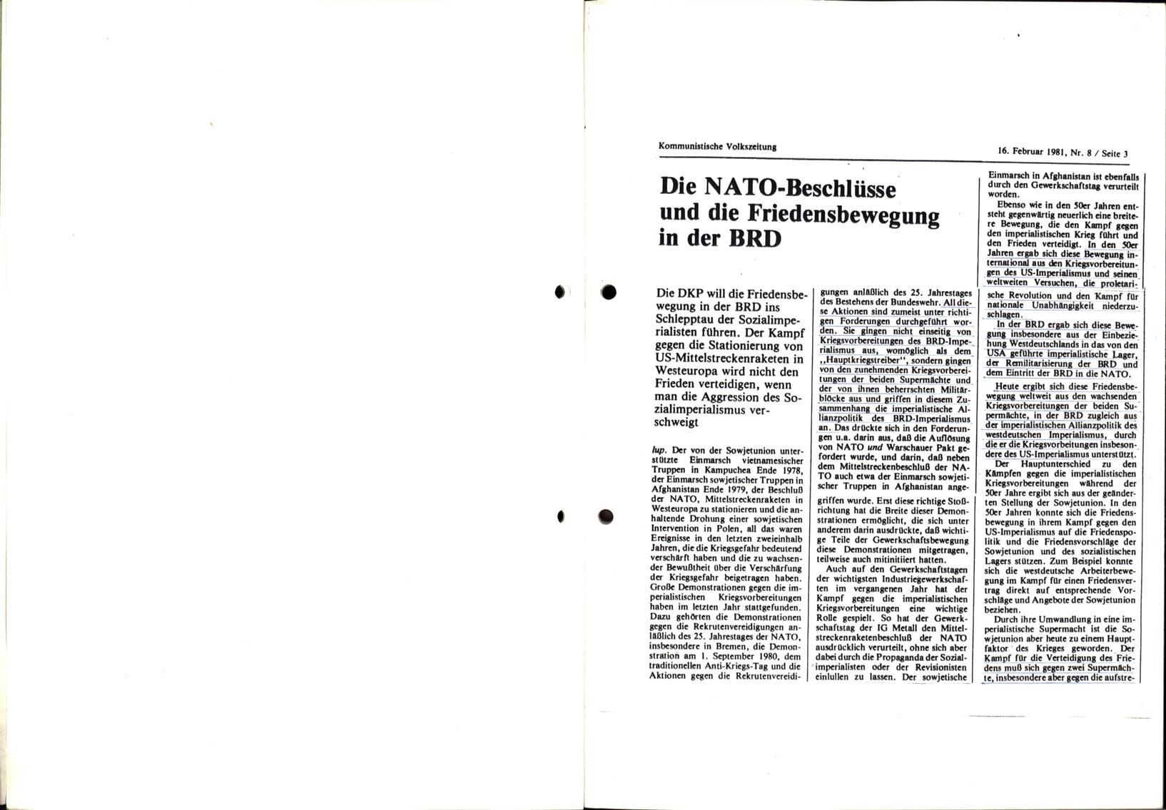 Ulm_KKU_19810327_004_003