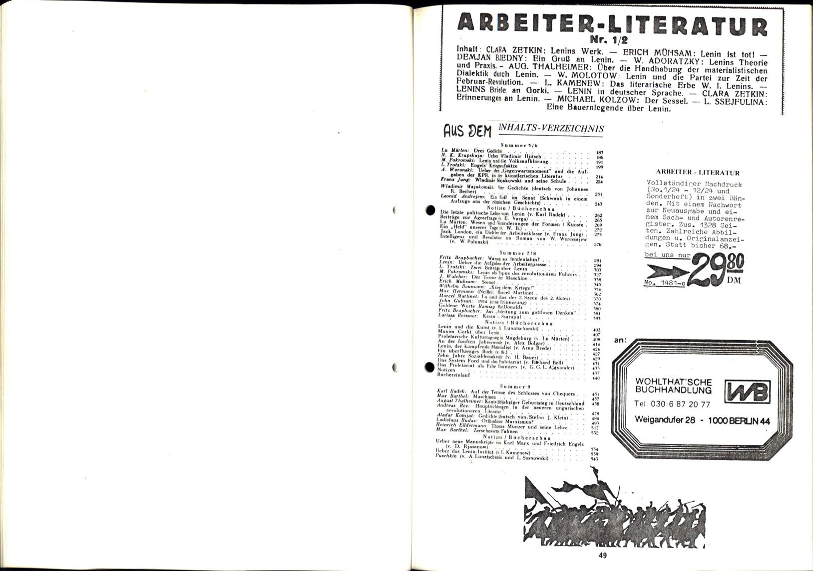 Ulm_KKU_19810327_004_046