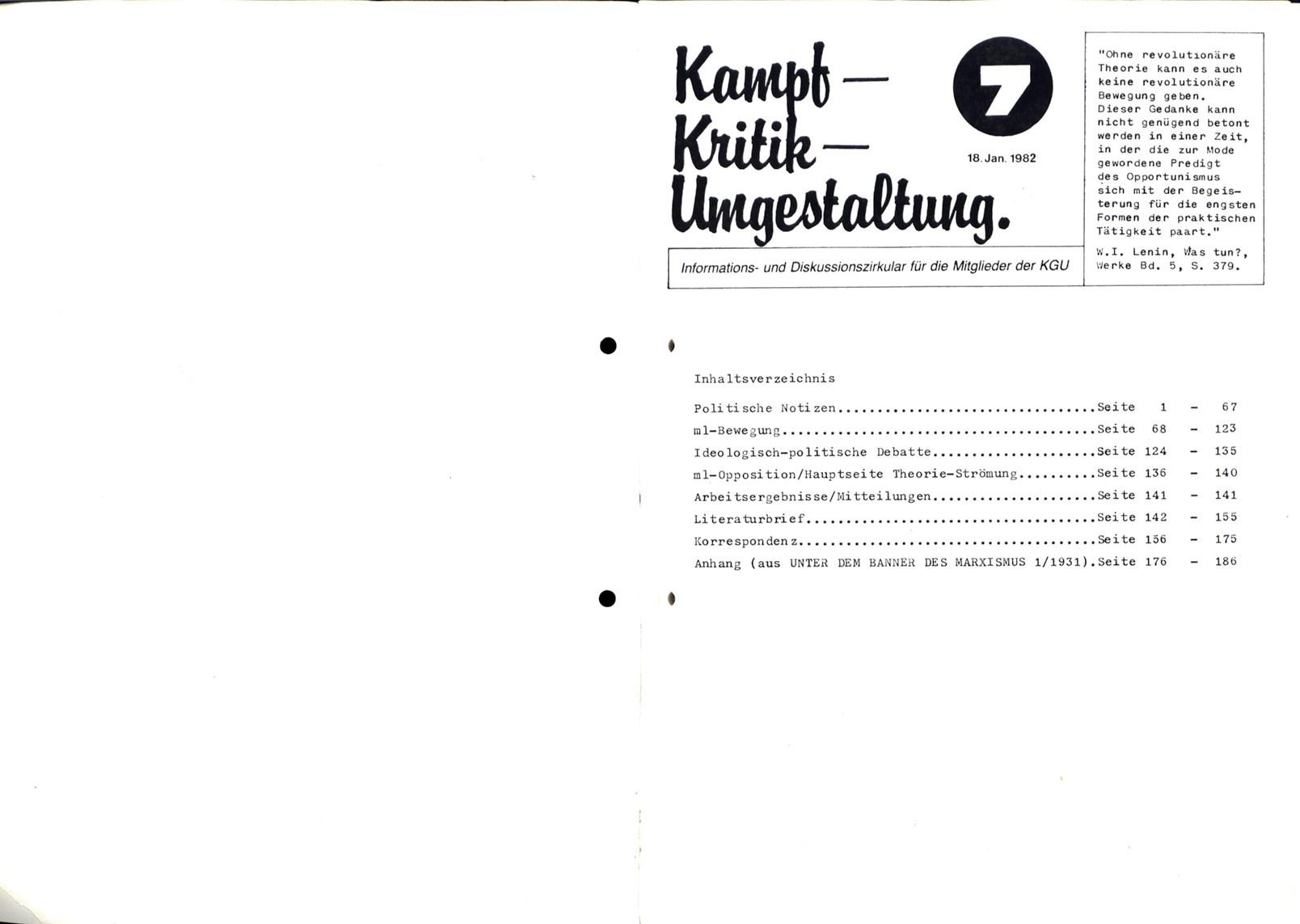 Ulm_KKU_19820118_007_001