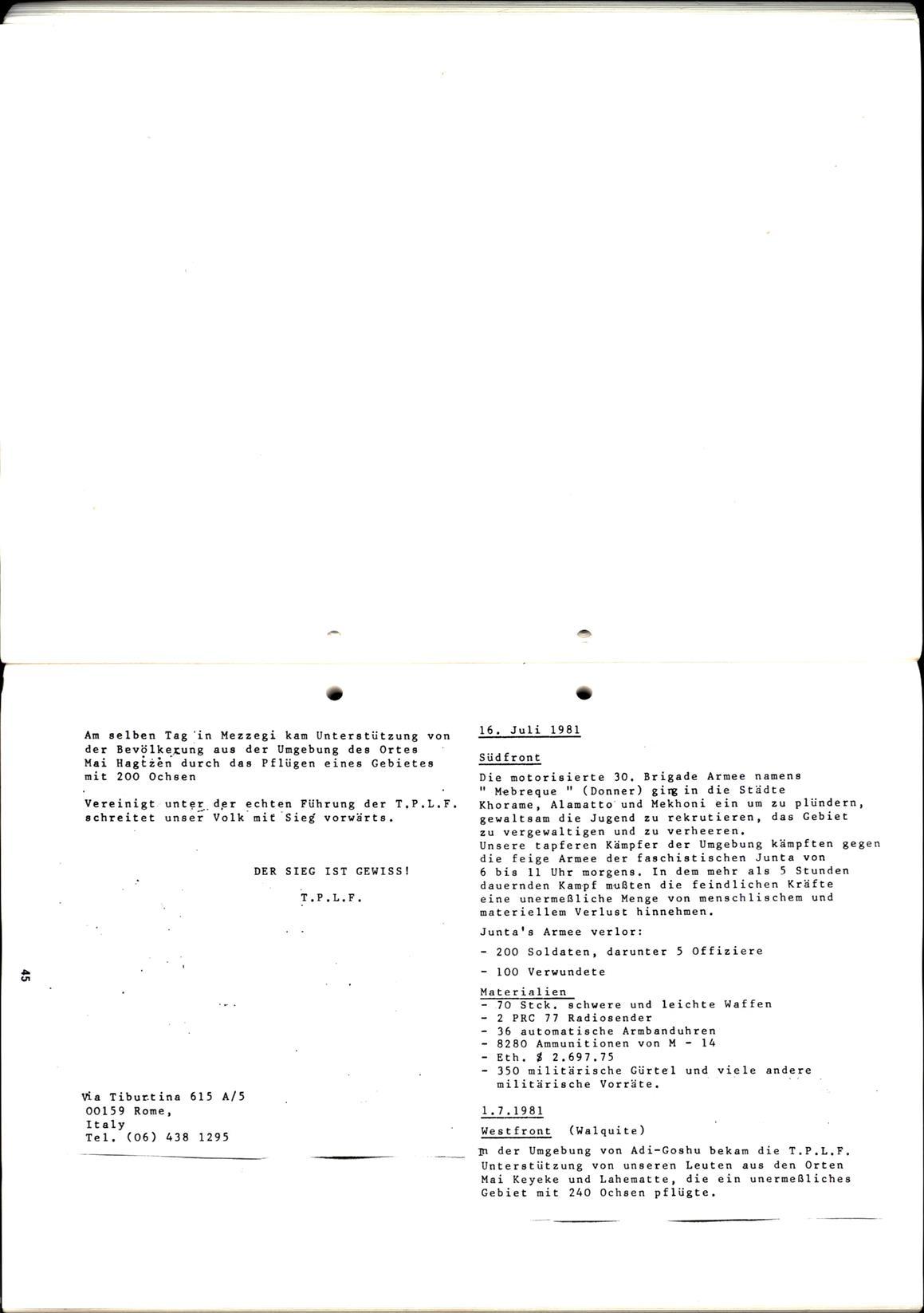Ulm_KKU_19820118_007_046