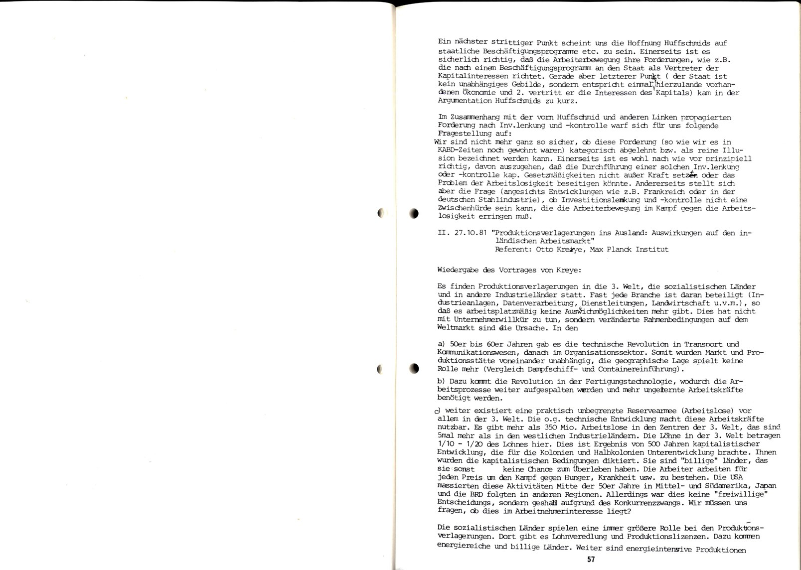 Ulm_KKU_19820118_007_058