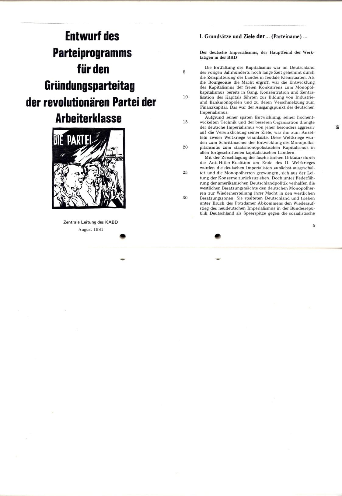 Ulm_KKU_19820118_007_070