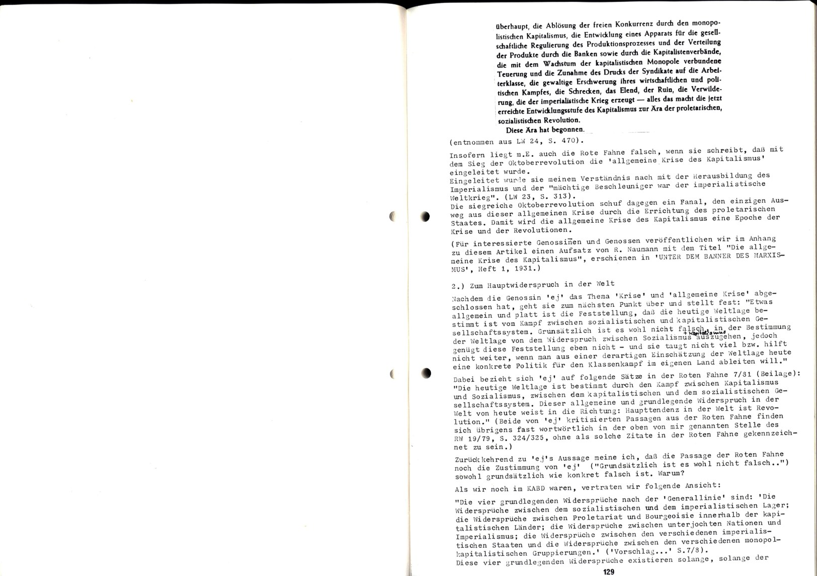Ulm_KKU_19820118_007_116
