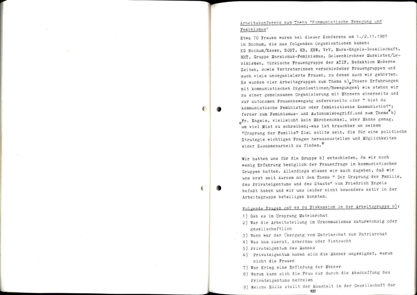 Ulm_KKU_19820118_007_124