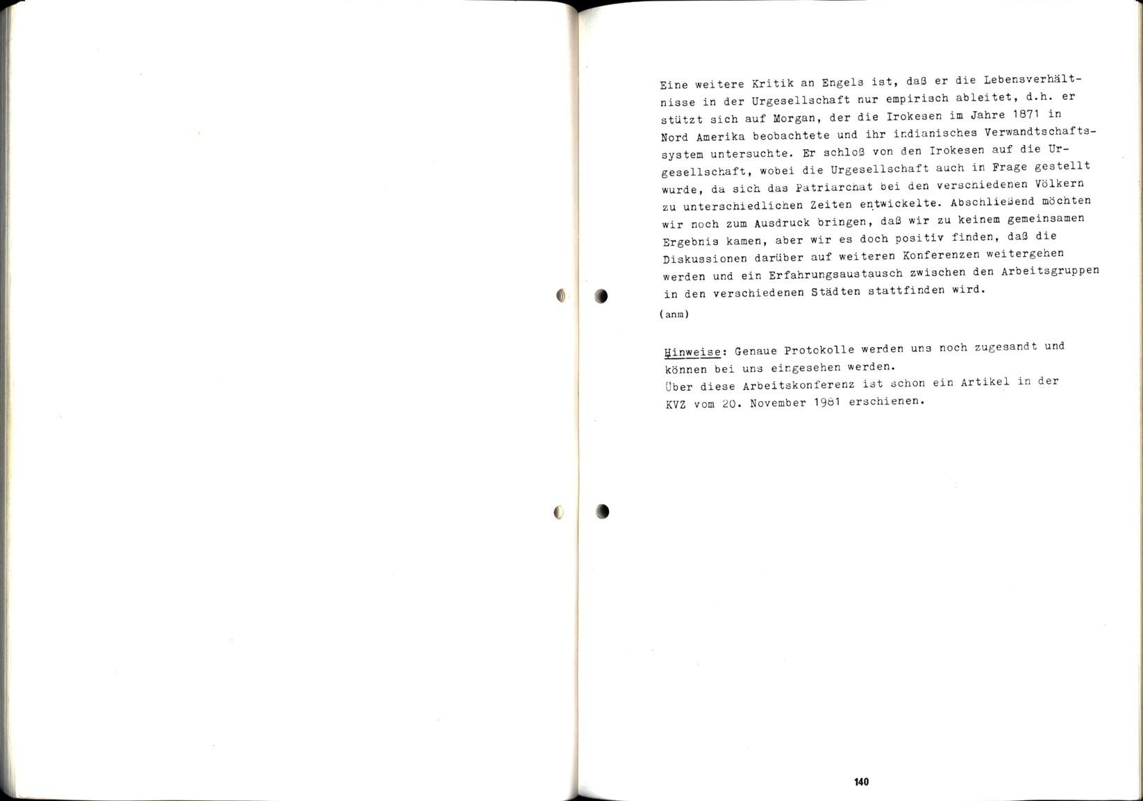 Ulm_KKU_19820118_007_127