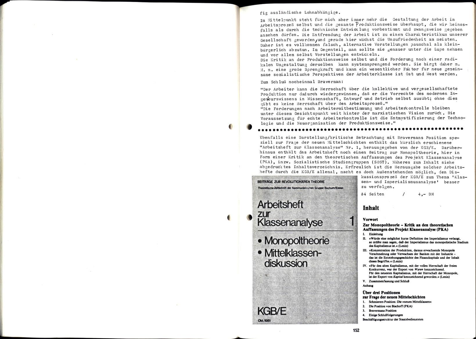 Ulm_KKU_19820118_007_139