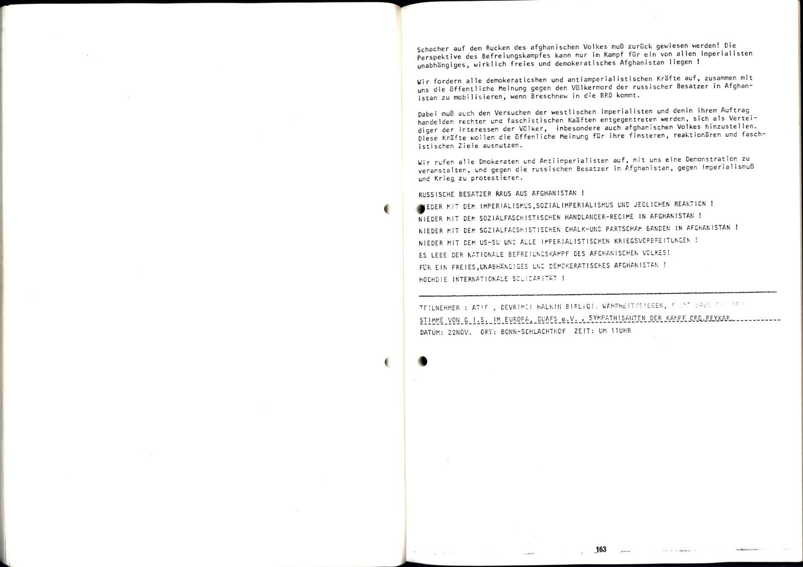 Ulm_KKU_19820118_007_150