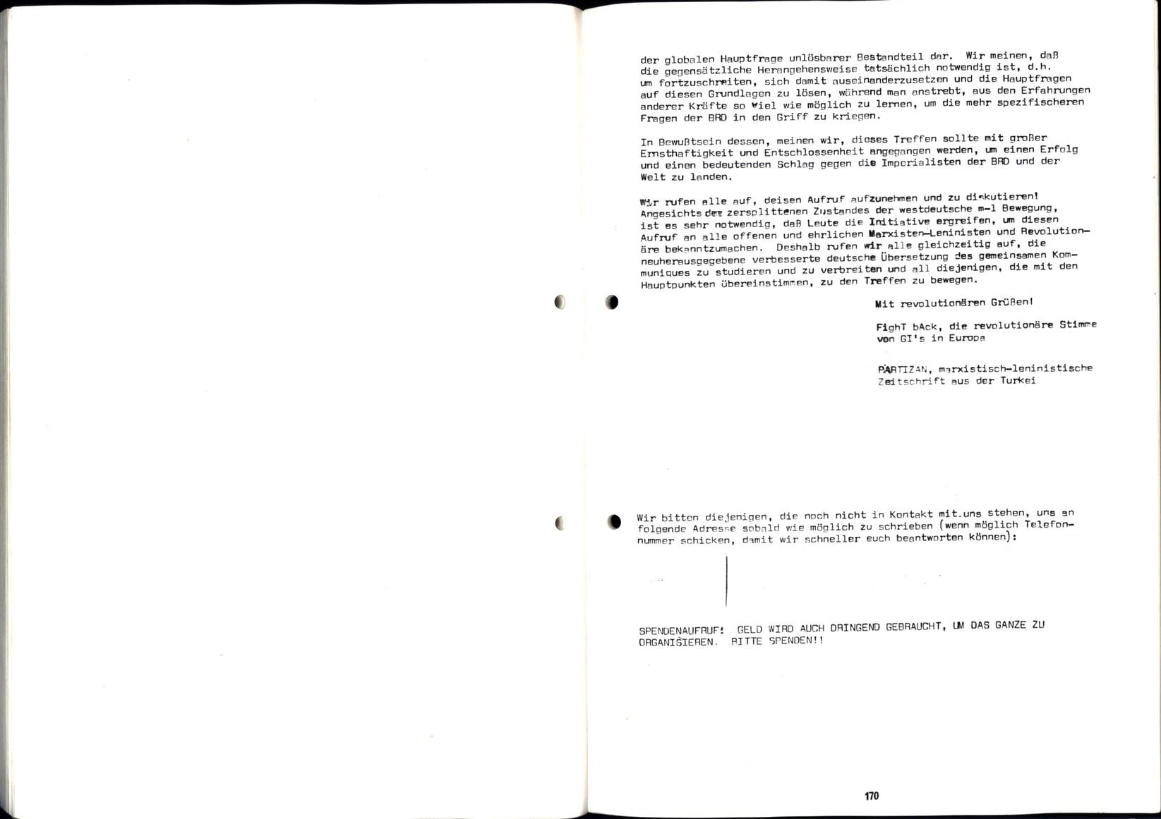 Ulm_KKU_19820118_007_157