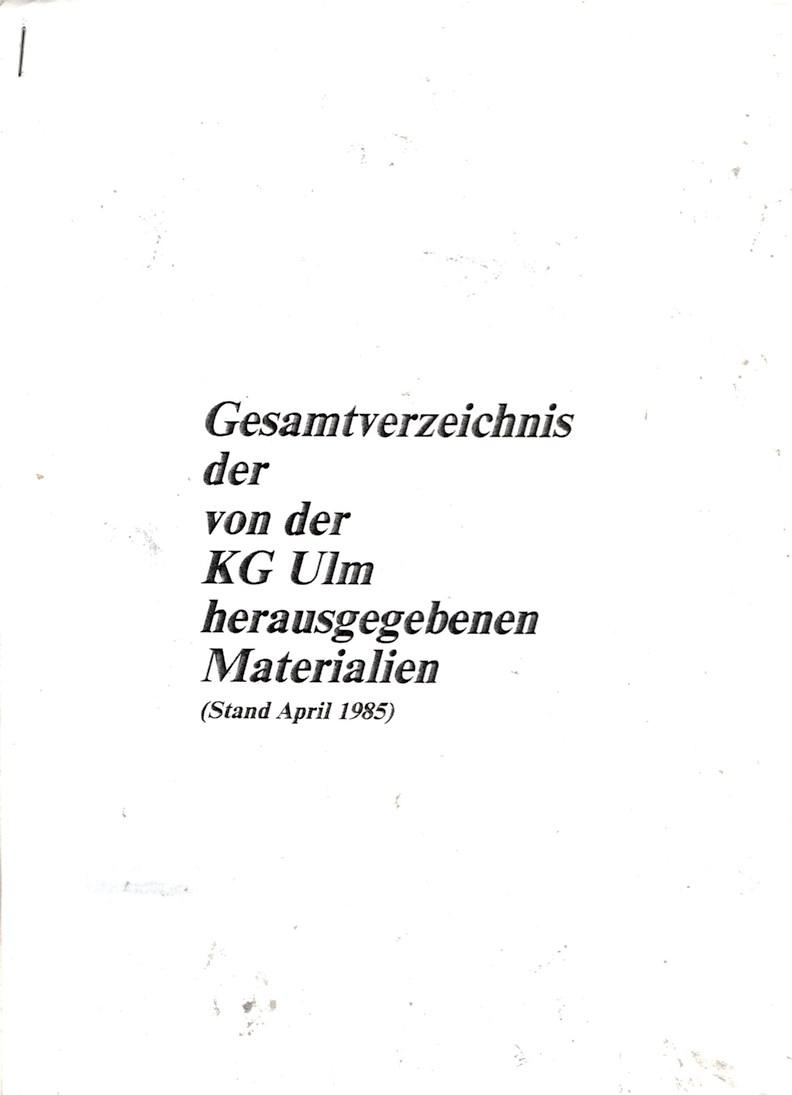 Ulm_KGU_1987_Gesamtverzeichnis_001