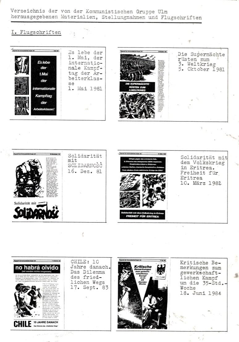 Ulm_KGU_1987_Gesamtverzeichnis_002