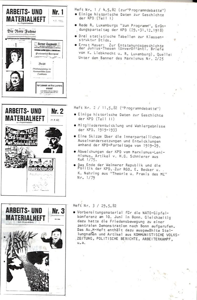 Ulm_KGU_1987_Gesamtverzeichnis_004