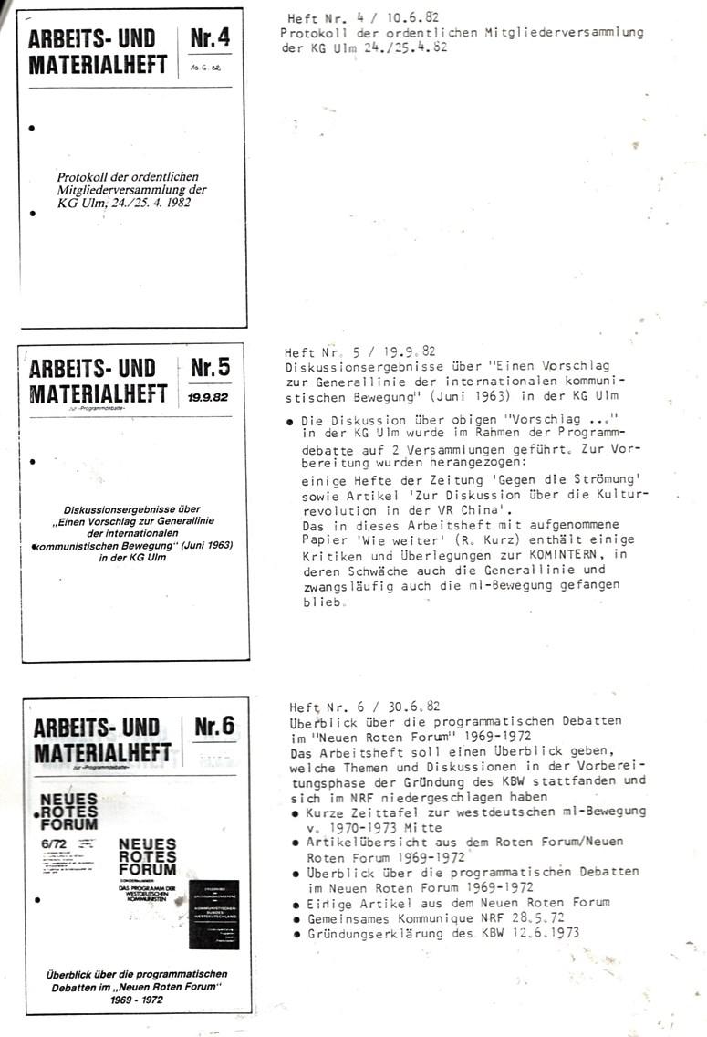 Ulm_KGU_1987_Gesamtverzeichnis_005