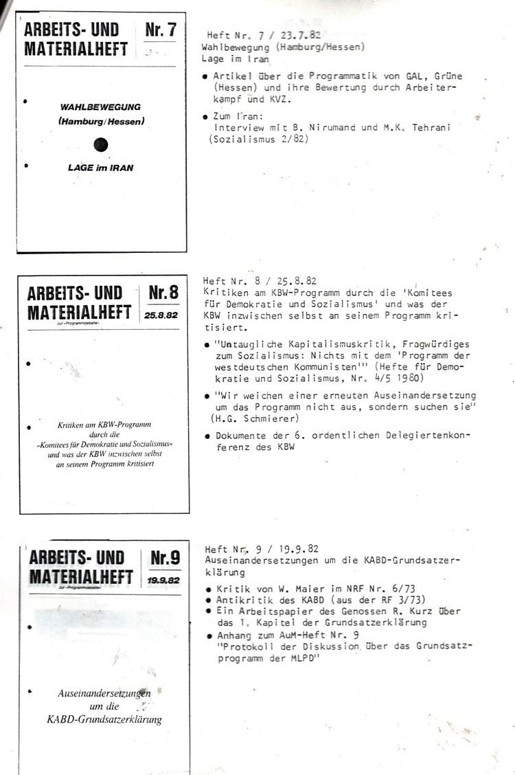 Ulm_KGU_1987_Gesamtverzeichnis_006