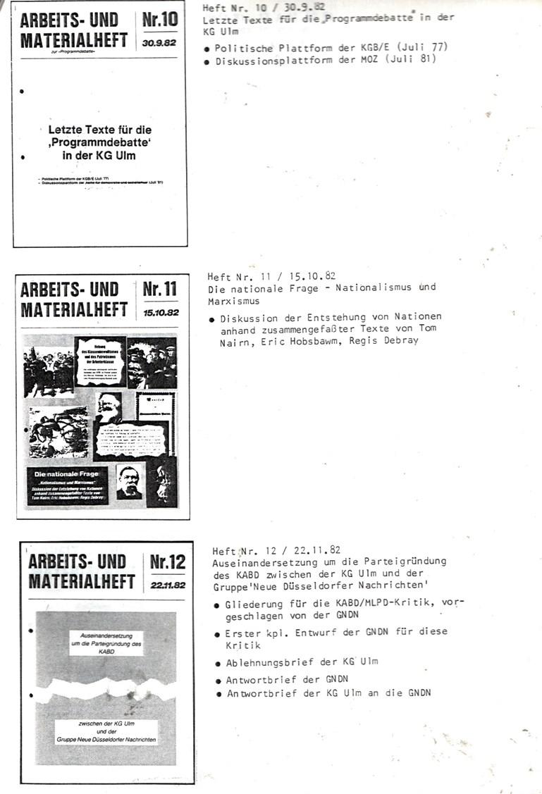 Ulm_KGU_1987_Gesamtverzeichnis_007