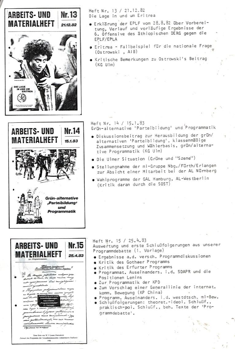 Ulm_KGU_1987_Gesamtverzeichnis_008