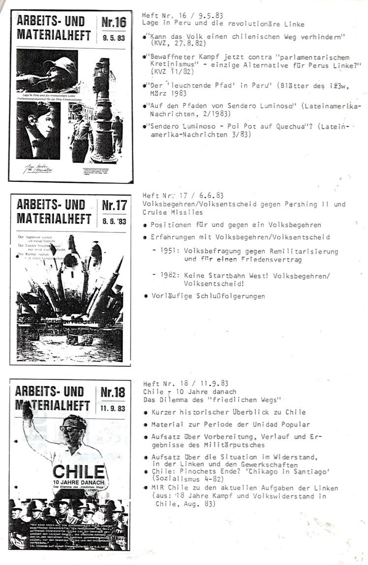 Ulm_KGU_1987_Gesamtverzeichnis_009