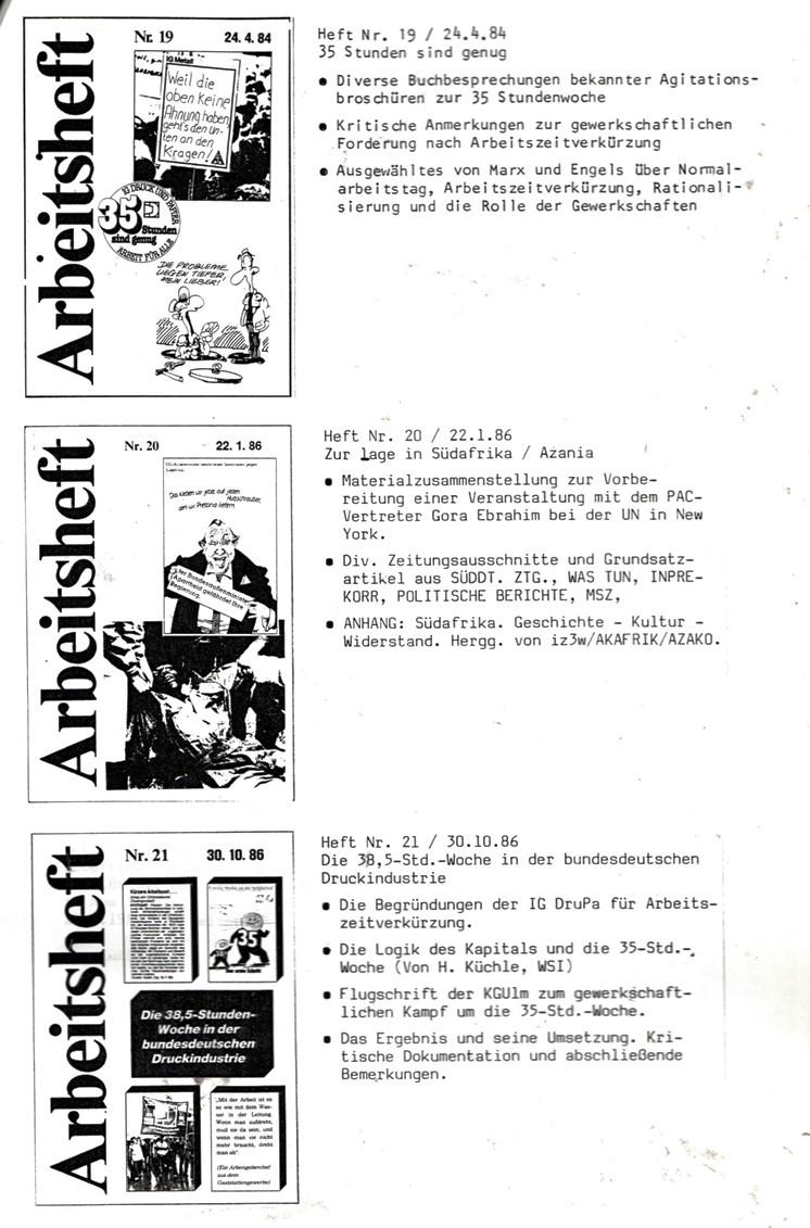 Ulm_KGU_1987_Gesamtverzeichnis_010