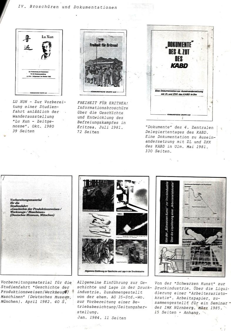 Ulm_KGU_1987_Gesamtverzeichnis_012