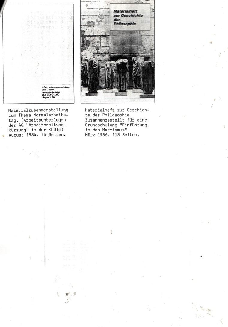 Ulm_KGU_1987_Gesamtverzeichnis_013