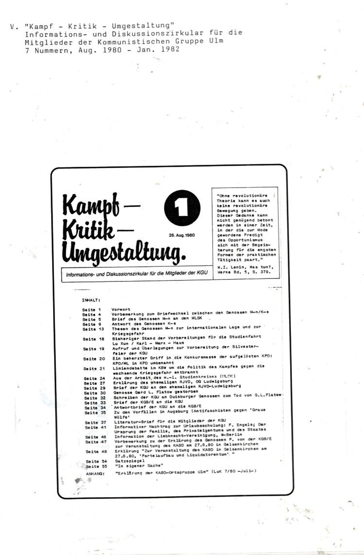 Ulm_KGU_1987_Gesamtverzeichnis_014