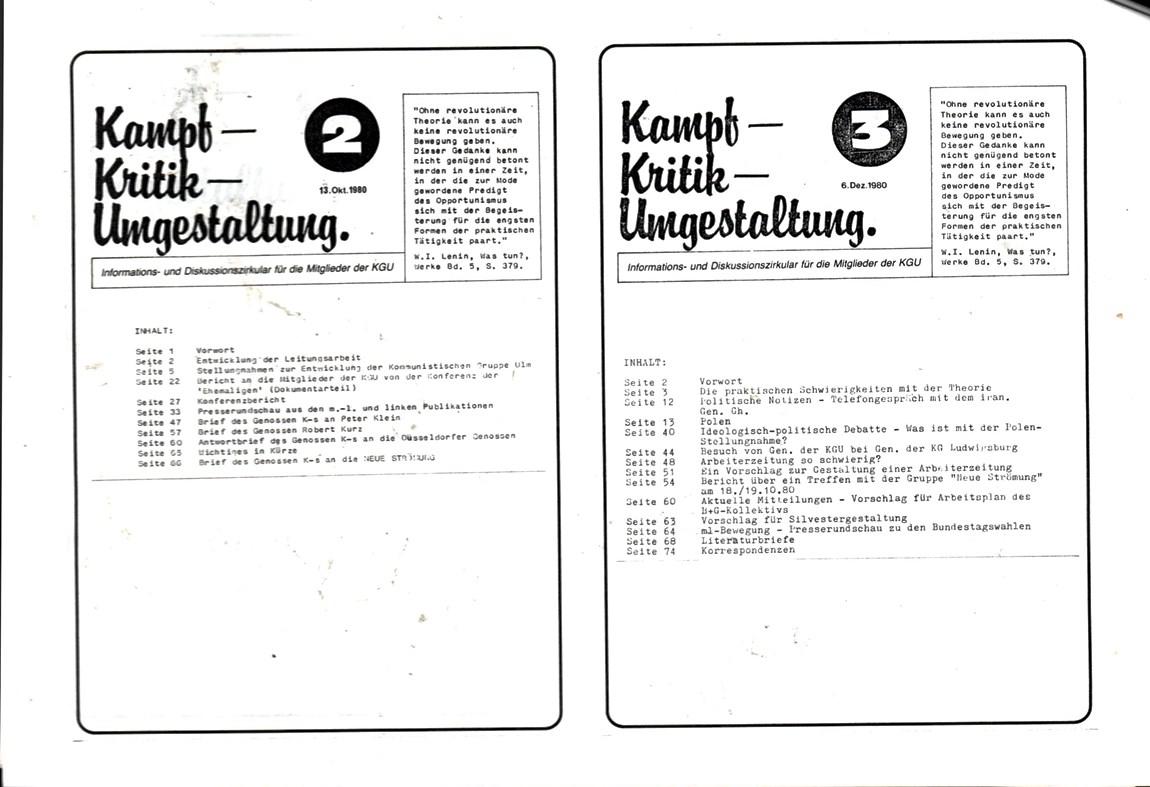 Ulm_KGU_1987_Gesamtverzeichnis_015
