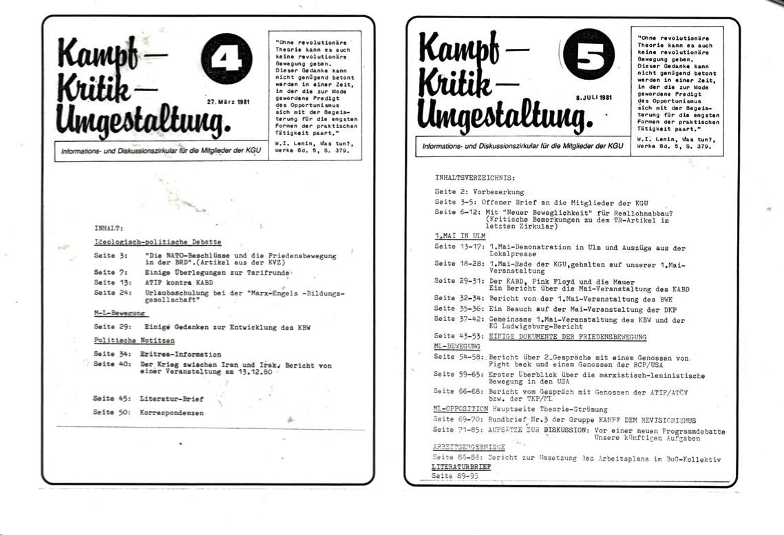Ulm_KGU_1987_Gesamtverzeichnis_016