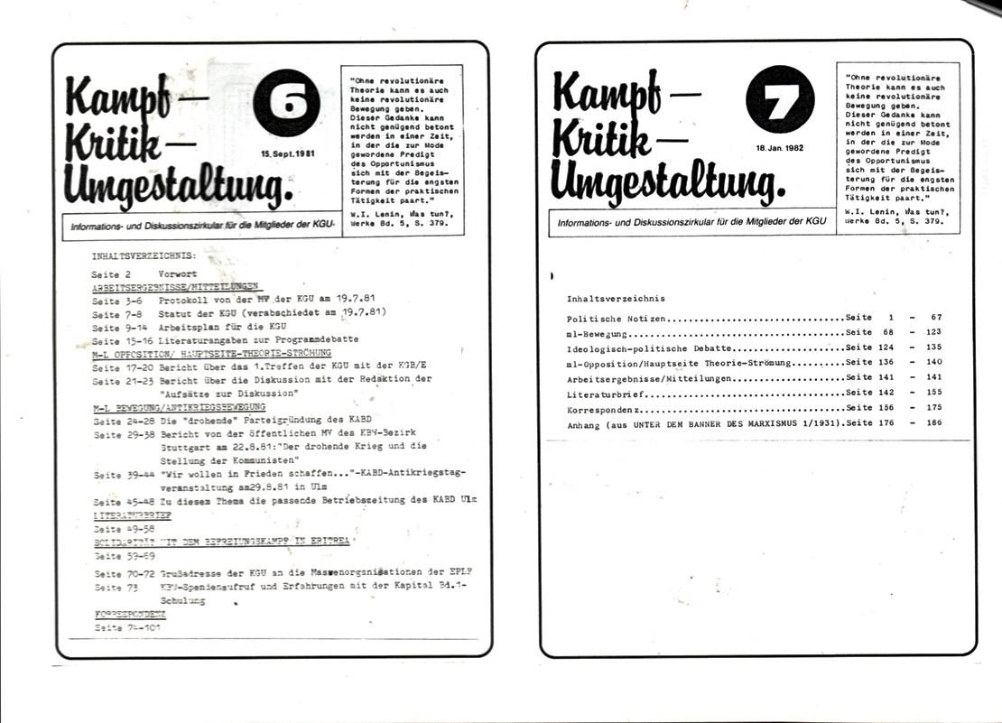Ulm_KGU_1987_Gesamtverzeichnis_017