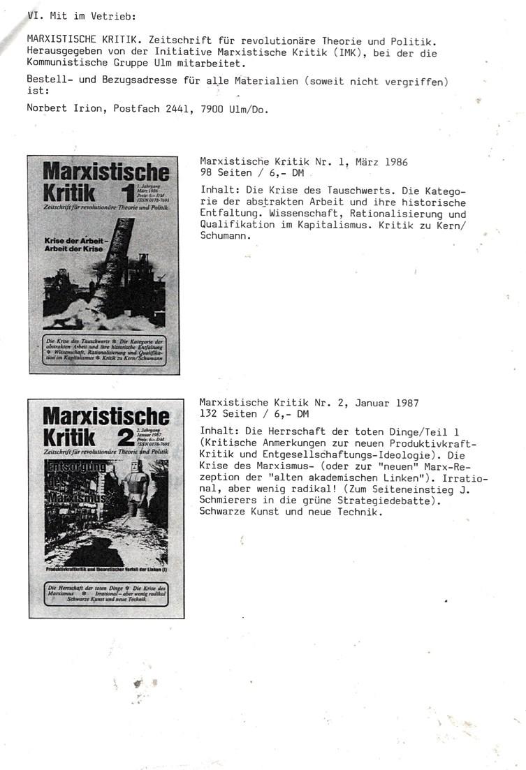 Ulm_KGU_1987_Gesamtverzeichnis_018