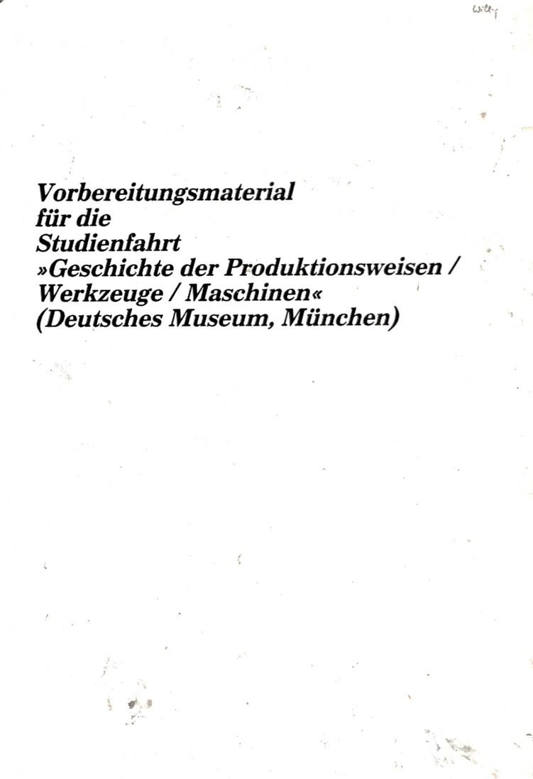 Ulm_KGU_1982_Vorbereitungsmaterial_001