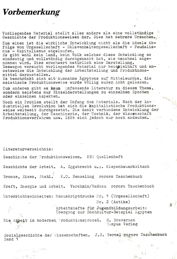 Ulm_KGU_1982_Vorbereitungsmaterial_002