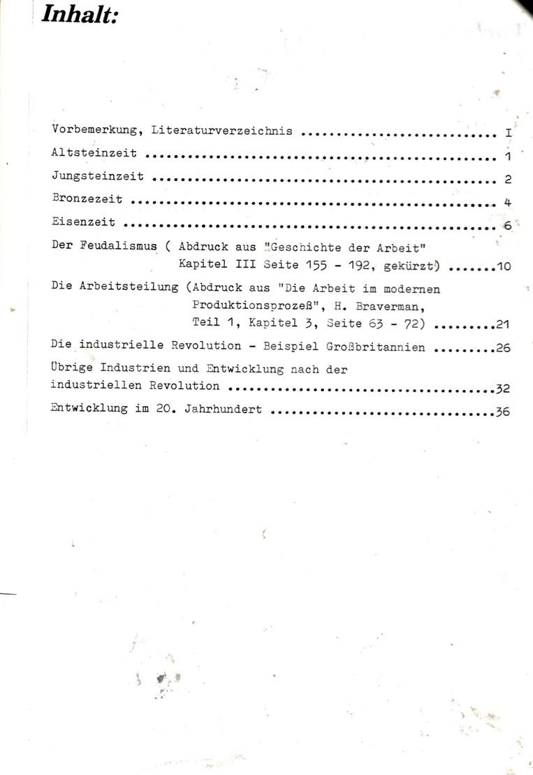 Ulm_KGU_1982_Vorbereitungsmaterial_003