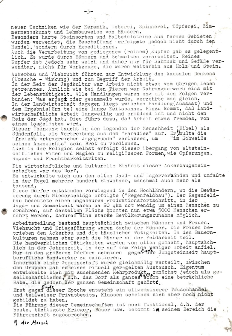 Ulm_KGU_1982_Vorbereitungsmaterial_006