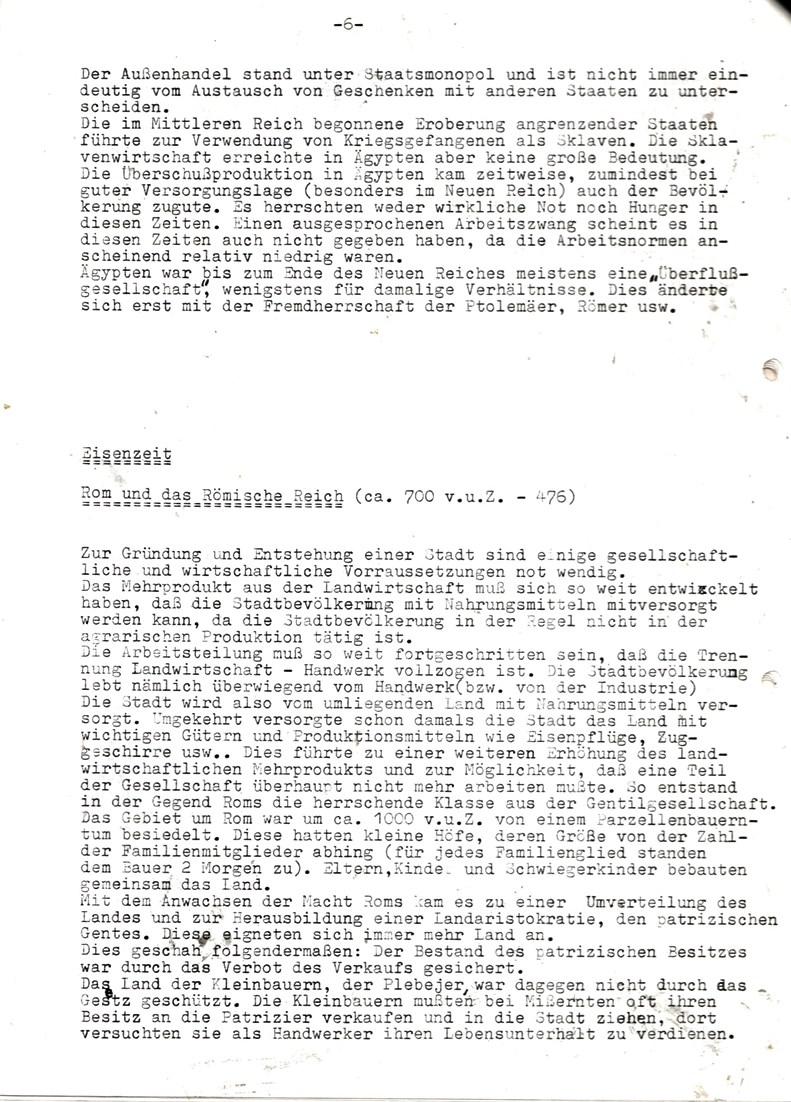 Ulm_KGU_1982_Vorbereitungsmaterial_009