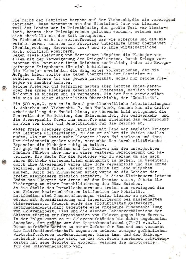 Ulm_KGU_1982_Vorbereitungsmaterial_010