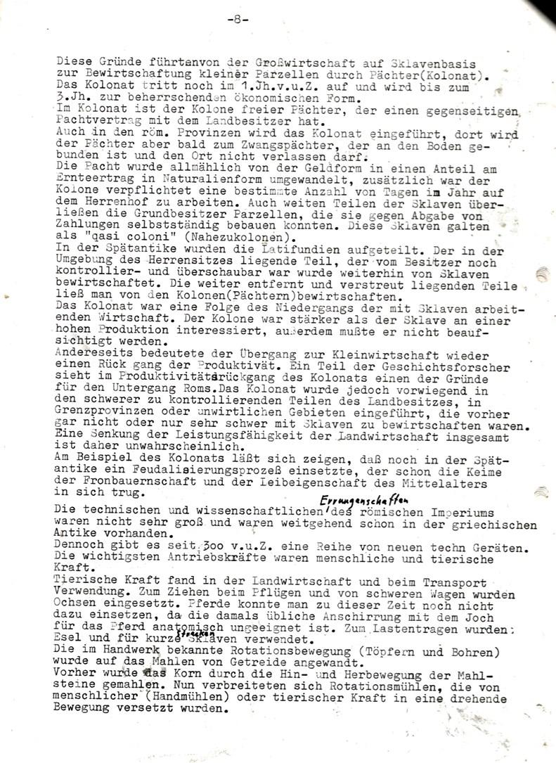 Ulm_KGU_1982_Vorbereitungsmaterial_011