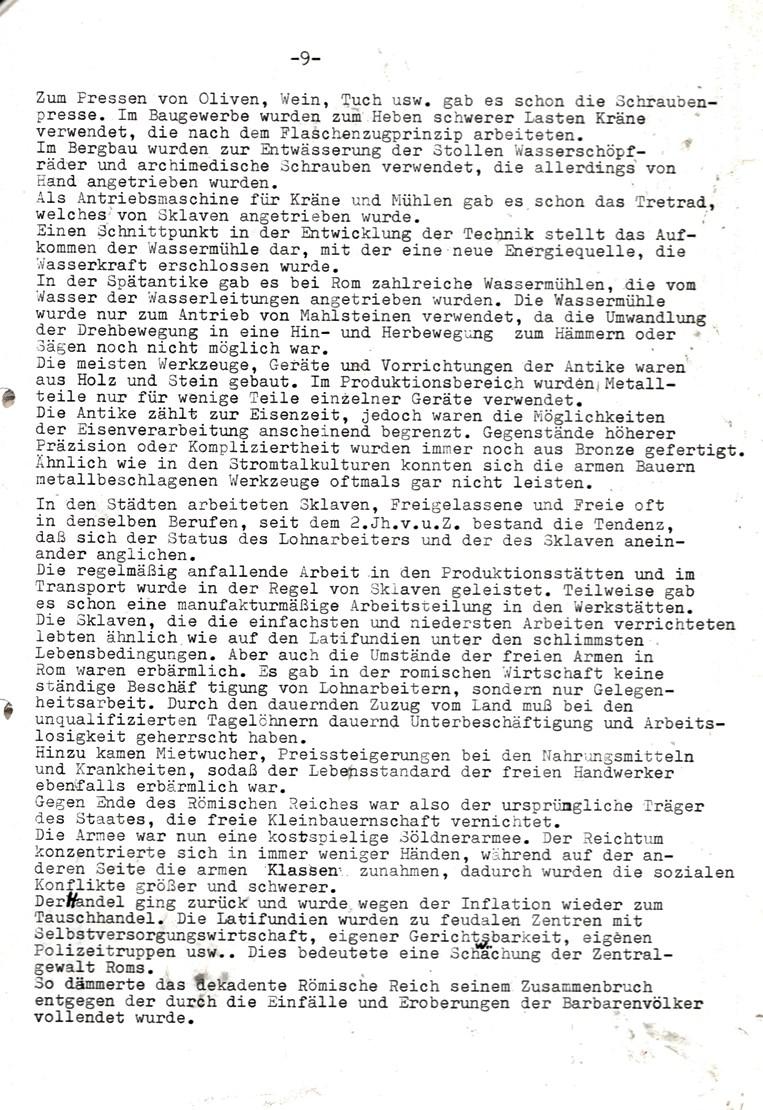 Ulm_KGU_1982_Vorbereitungsmaterial_012
