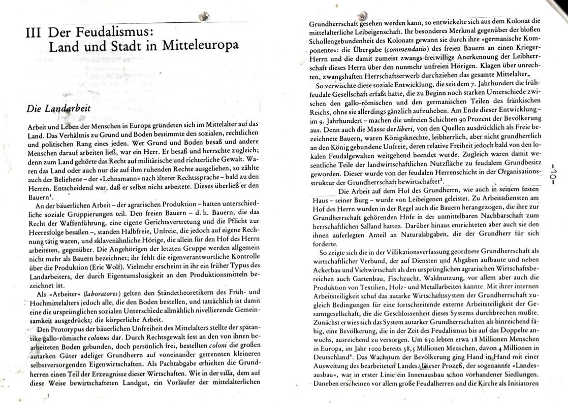 Ulm_KGU_1982_Vorbereitungsmaterial_013