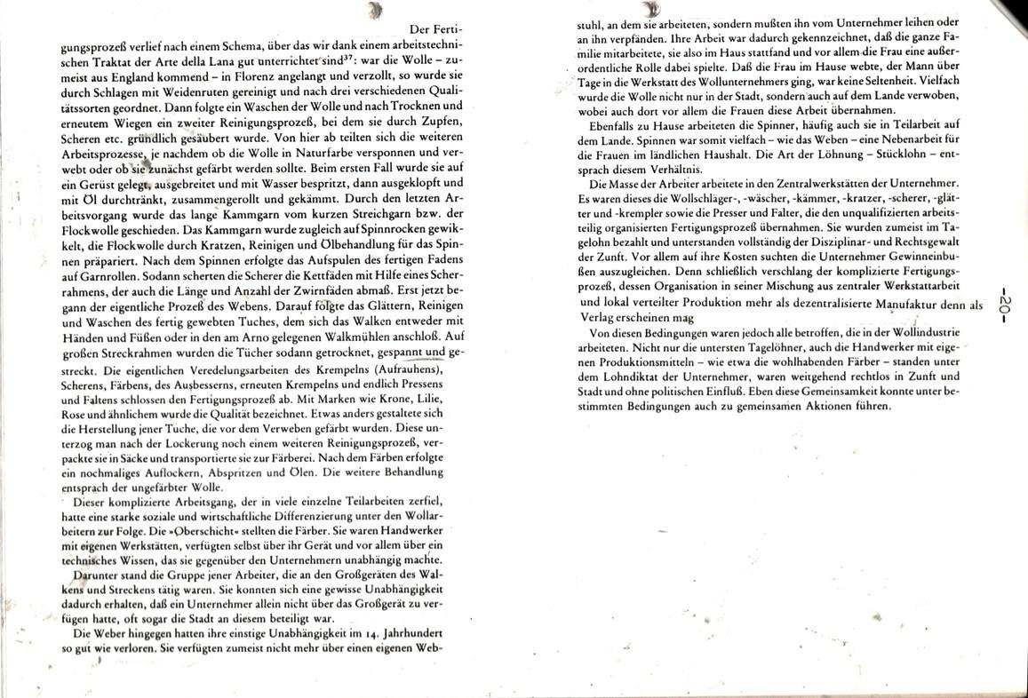 Ulm_KGU_1982_Vorbereitungsmaterial_023